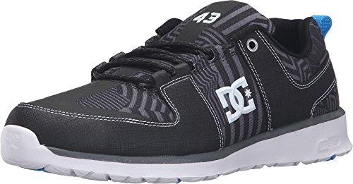 dc-mens-lynx-lite-kb-boots-size-11-dm-us-color-black-multi