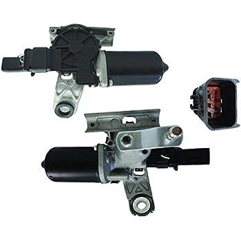 41MpxK9OPHL._SL500_AC_SS350_ Ram Pin Wiring Harness on