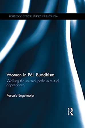 buddhist single men in advance Early history of buddhism in buddhist civilization the uncertainties of official life led some of the best of these men to withdraw from politics and.