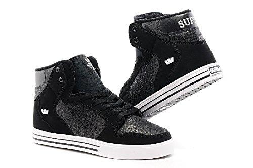 Mens Sneakers Di Moda Supra Skytop
