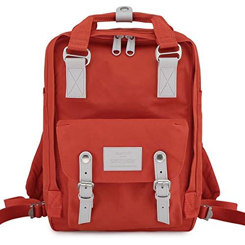 yellow backpack vac - 3