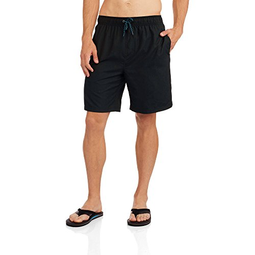 ocean-pacific-op-mens-all-guy-swimming-trunks-shorts-regular-and-big-tall-xx-large-black