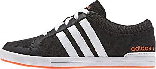 Orange adidas K Skool 31 Pointure F76444 0 Blanc Noir Couleur TII4rq