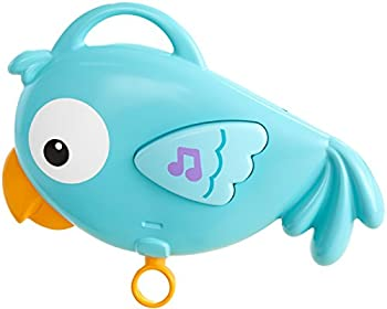 Fisher-price Rainforest Friends 3-in-1 Musical Mobile 17