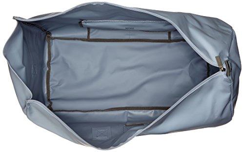 hellblau 714 Cm Adulte 30x32x60 Mixte À T S18 X Punch Bree Blau Dos Weekender H b Bleu hellblau Skydiver Sacs 5wPngq