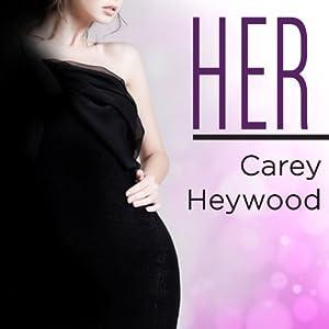 Her Audiobook