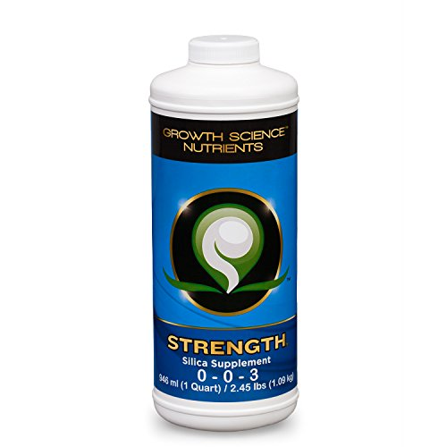 strength-silica-nutrient-booster-for-strong-hearty-resilient-plants-for-soil-coco-and-hydroponic-med