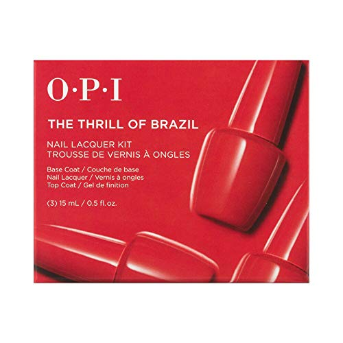 Buy opi red colors