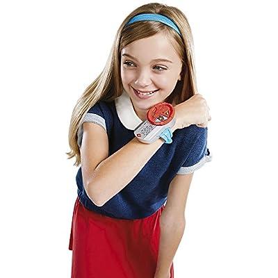 DC Super Hero Girls Walkie Talkies: Toys & Games
