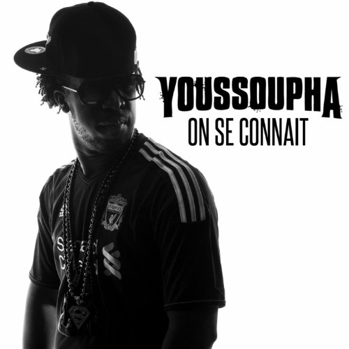 dreamin youssoupha