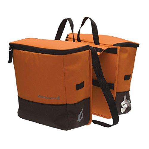 Blackburn Local Cooler Saddlebag Pannier product image