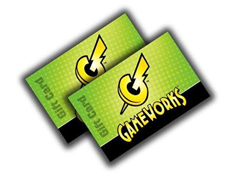 gameworks-gift-card-50