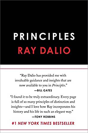Principles life and work ebook ray dalio amazon kindle you dont need to own a kindle device to enjoy kindle books download one of our free kindle apps to start reading kindle books on all your devices fandeluxe Choice Image
