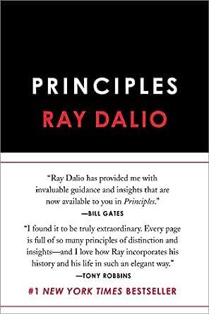 principles ray dalio torrent