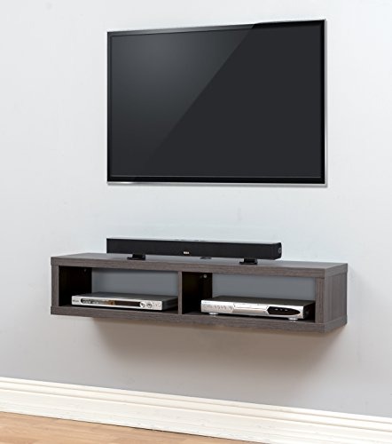 New Outdoor Tv Wall Mount Cabinet