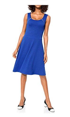 34 International royalblau Damen Bodyforming Größe Class Prinzesskleid xvYpwCwq
