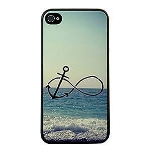 TRIPACK ? Accessories iphone 5/5s iphone 5/5s Hard Case Cover HAKUNA MATATA SA8173