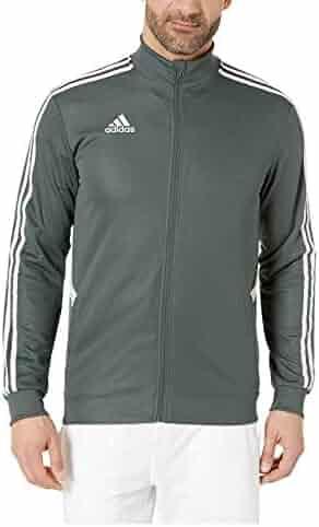Shopping Pinks or Greens Duke or adidas Jackets & Coats