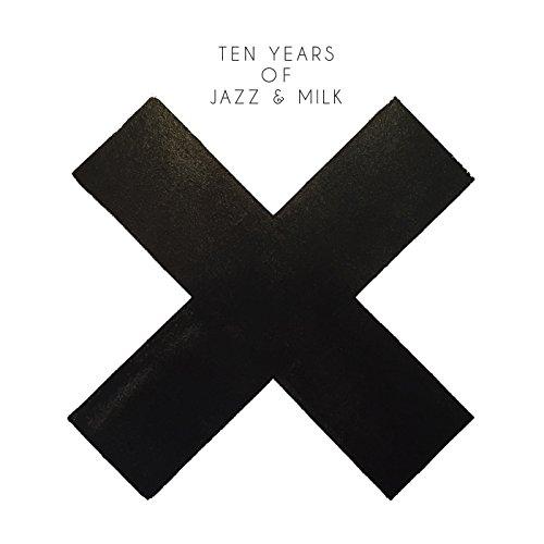 Ten Years of Jazz & Milk ()