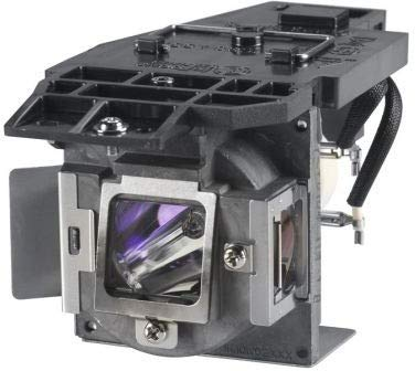 Infocus Computer Monitors - MicroLamp Projector Lamp for Infocus 4500 Hours, 275 Watts, SP-LAMP-063 (4500 Hours, 275 Watts fit for Infocus Projector IN146)