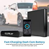 Cellink NEO Battery Pack | Smart Power Bank for