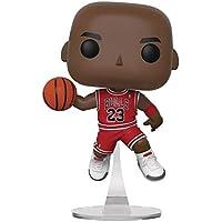 NBA Michael Jordan Pop
