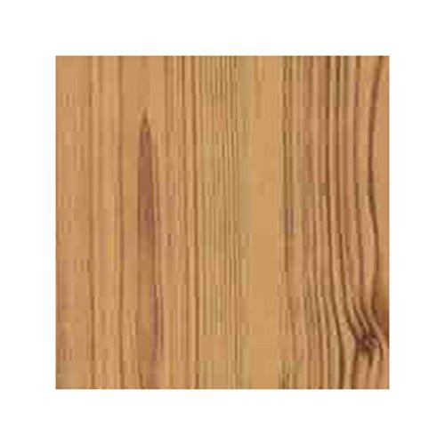 Rouleau adhésif décoratif 45cm x 2m bois Bonita