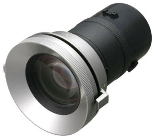Epson Teleobbiettivo media gittata V12H004M04