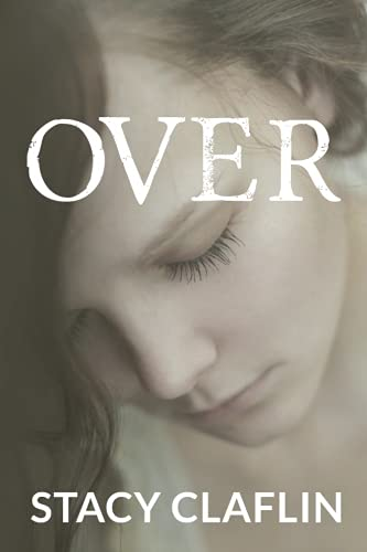 Books : Over (Gone) (Volume 3)