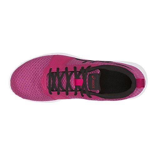 Femme Compétition Pink Kanmei Running De Asics Chaussures OPZqwOH
