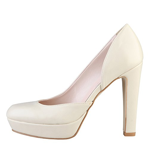 37 Dominique Salones Beige EU 19V69 wPYxIFqBY
