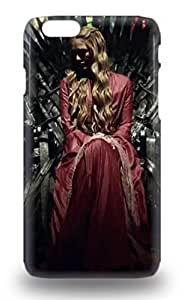 Tpu Protector Snap American Game Of Thrones Drama War 3D PC Case Cover For Iphone 6 ( Custom Picture iPhone 6, iPhone 6 PLUS, iPhone 5, iPhone 5S, iPhone 5C, iPhone 4, iPhone 4S,Galaxy S6,Galaxy S5,Galaxy S4,Galaxy S3,Note 3,iPad Mini-Mini 2,iPad Air )