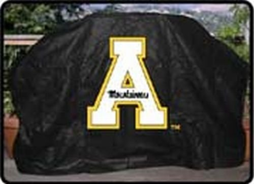 Appalachian State Mountaineers 68 Inch Grill product image