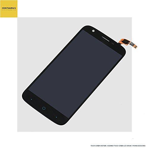 41e08f5aa Amazon.com: LCD Sceen for ZTE ZMax Champ Z917VL / Avid 916 Z916 ...