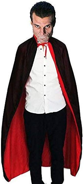 Vampire/'s Cloak
