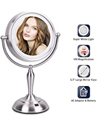 Amazon Com Mirrors Tools Amp Accessories Beauty