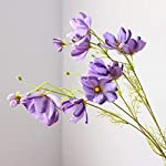 JYTNB-Artificial-Flowers-Bouquets-of-Rhododendron-Wedding-Supplies-Home-Decor-Living-Room-Bouquet-DecorationPurple