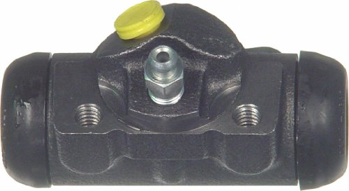 - Wagner WC78975 Premium Wheel Cylinder Assembly, Rear Right