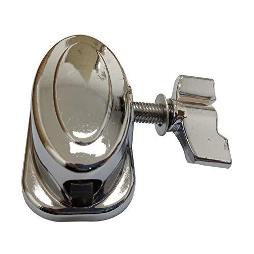 (Bumpbeat Floor Tom Leg Mounting Bracket, Fits 10mm diameter)