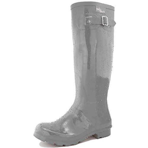 rubber boot made in usa - 3