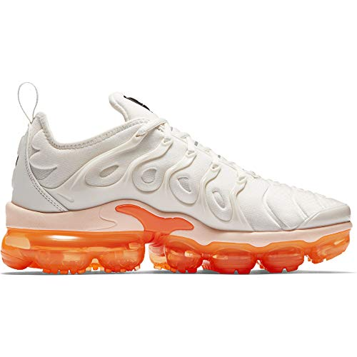 Multicolore Phantom 005 Total Compétition Femme Black W Chaussures Crimson Orange Plus Tint Vapormax Nike de Running Air nAWavazO0