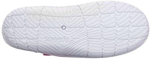 Pictures of Speedo Surfwalker Pro 2.0 Water Shoes (Toddler) Varies 7