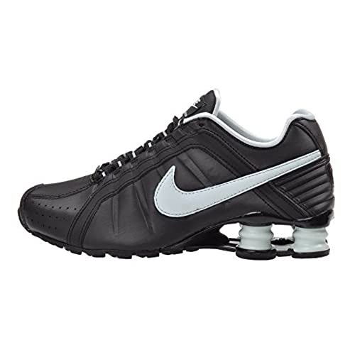 new Nike Women's Shox Junior Running Shoes (7)