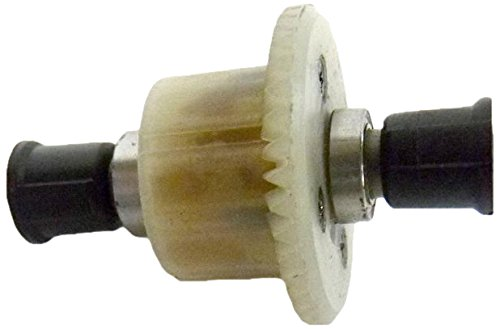 Redcat Racing Front/Rear Diff Gear (Set of 1) ()