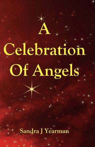A Celebration Of Angels pdf