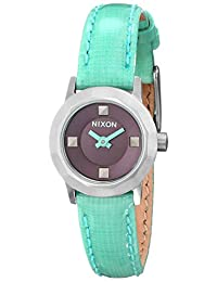 Nixon Women's A338302 Mini B Watch