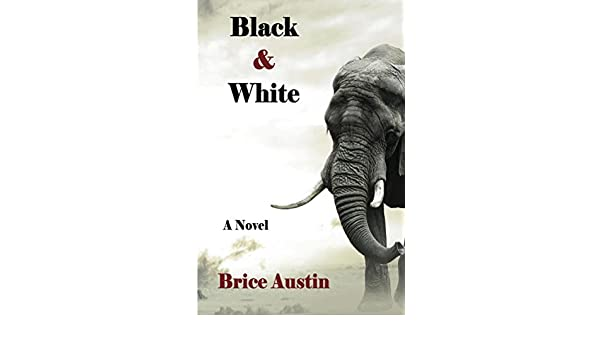 Black white the must trilogy book 2 kindle edition by brice black white the must trilogy book 2 kindle edition by brice austin literature fiction kindle ebooks amazon fandeluxe Choice Image