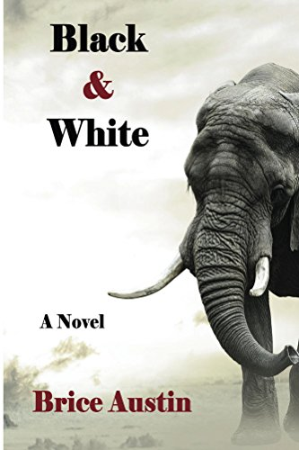 Black white the must trilogy book 2 kindle edition by brice black white the must trilogy book 2 by austin brice fandeluxe Choice Image