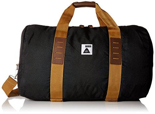 Body Bag Jude - 3