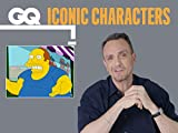 Hank Azaria Breaks Down His Iconic Simpsons Voices and Movie Roles